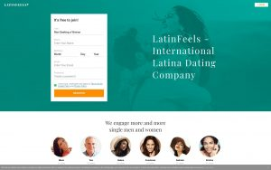 Latin Feels Dating Post Thumbnail